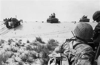 تأجيل دعوى المطالبة بتعويض 10 ملايين جنيه لورثة أحد شهداء حرب 1967 ضد إسرائيل