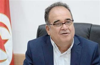 وزير الشئون الاجتماعية بجمهورية تونس: لابد من تعزيز دور المرأة في تنفيذ برامج التنمية المستدامة