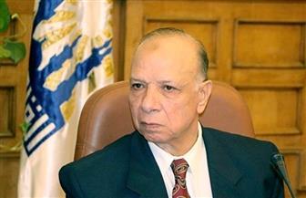 محافظ القاهرة يكلف بدراسة الجدوى المرورية لإنشاء كوبري مشاة بدار السلام