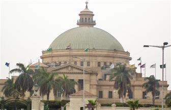 """ختام مسابقة """"إبداع 5"""" السبت المقبل بجامعة القاهرة"""