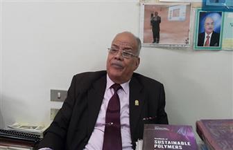 """أستاذ بجامعة أسيوط: """"الثوريوم"""" ستمكننا من حل مشكلة الطاقة في مصر"""