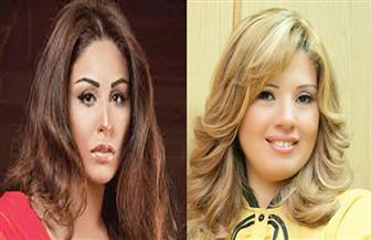 مي سليم ورانيا فريد شوقي تنضمان لمبادرة التبرع بالدم