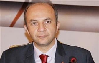 """أحمد كمال: """"الالتزام البيئي"""" يدعم الشركات الرائدة في تحقيق معايير التنمية المستدامة"""