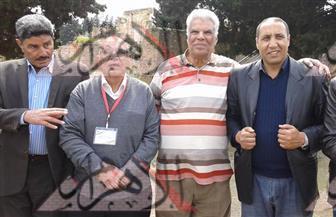 تونس تشهد ملتقى الرواية العربية في دورته الثانية.. وإبراهيم عبدالمجيد يتحدث عن مدينة الإسكندرية