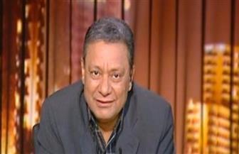 جبر: الوطنية للصحافة وقيادات الصحف القومية يبحثون إصدار مدونة سلوك للتعامل مع قضايا الإرهاب