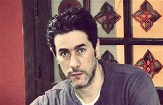 """افتتاح """"فرحة شعب"""" ضمن احتفالات """"بيت المسرح"""" بنصر أكتوبر"""