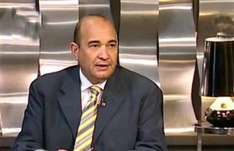علاء ثابت: الهيئة الوطنية لم تناقش ملف تغيير رؤساء تحرير ومجالس إدارات الصحف القومية
