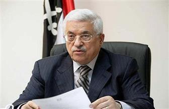 الأحمد: أبومازن أكد أنه لا سلام ولا هدوء دون القدس عاصمة أبدية لفلسطين
