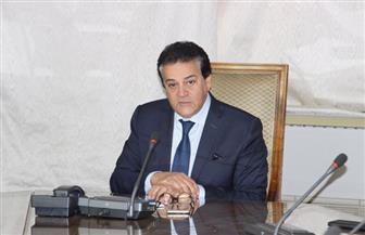 تجديد اتفاقية التعاون بين مصر وأذربيجان.. وتخفيض 50% للطلاب المصريين بالجامعات