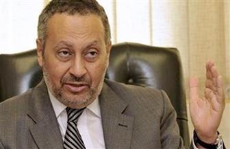 """استطلاع """"بصيرة"""": 63% من المصريين يؤيدون تطبيق قانون الطوارئ"""