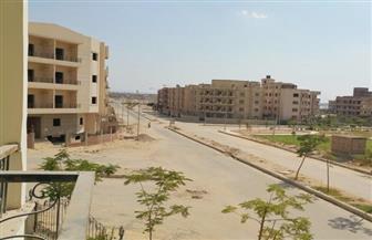 """""""المجتمعات العمرانية"""" تجدد تحذير المواطنين من التعامل بالبيع والشراء فى أراضي مدينة العبور الجديدة"""
