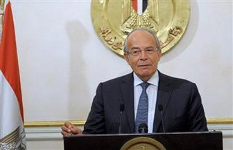 """وزير التنمية المحلية لـ""""النواب"""": آن الأوان لاقتلاع جذور الفساد"""