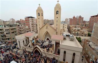 """""""الإفتاء"""": قاعدة """"الولاء والبراء"""" جعلت 90% من فتاوى المتطرفين تحرِّم التعامل مع المسيحيين"""
