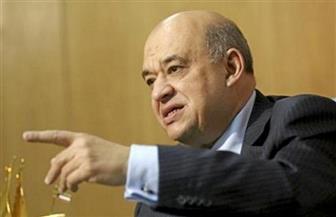 راشد يُدلي بصوته في انتخابات الأمين العام لمنظمة السياحة العالمية وبوليكاشفيلى يفوز