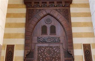 مرصد الإفتاء يشيد بقرار محكمة جنايات القاهرة بإدراج تنظيم بيت المقدس ضمن الكيانات الإرهابية