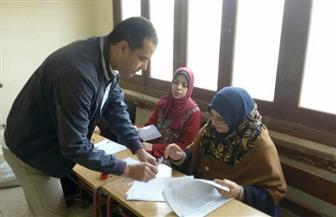 19 مرشحا يتنافسون في انتخابات نادي النيابة الإدارية ببني سويف