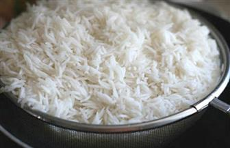 بسبب وجبة أرز منزلية فاسدة.. إصابة 4 أطفال من عائلة واحدة بالتسمم بالفيوم