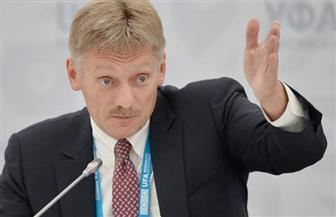 """موسكو تعرب عن قلقها إزاء احتجاز وترويع مراسلي """"سبوتنيك"""" في تركيا"""