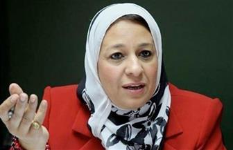 """نائب محافظ القاهرة: نقل ورش """"صقر قريش"""" إلى طريق العين السخنة"""