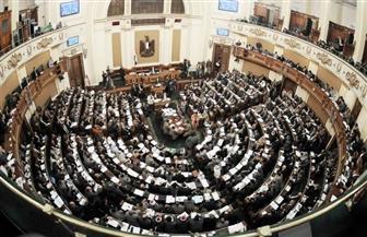 """""""دفاع النواب"""" تطالب الحكومة بتشريعات حماية المعلومات ومكافحة الجريمة الإلكترونية"""