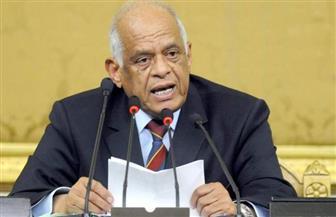 رئيس البرلمان يرفع جلساته لمدة 19 يومًا بعد الموافقة على العلاوة