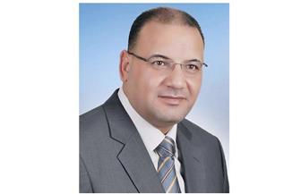 """يوميات على هامش الأحداث الجارية في """"ترويض الغضب"""" لمحمود زاهر"""