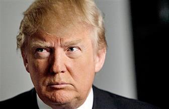 هل تشعر مجموعة العشرين بالذعر من سياسة ترامب الحمائية؟