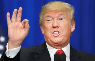 """ترامب: ميزانية الأمم المتحدة """"خارجة عن السيطرة"""".. ولابد من فرض العقوبات على كوريا الشمالية"""