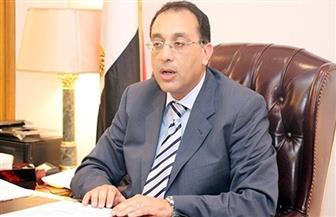 وزير الإسكان: استثمارات الوزارة السنوية تفوق الـ150 مليار جنيه