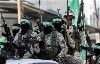 """مفاجآت وثيقة """"حماس الجديدة""""..الاعتراف بحدود 67 وإنكار """"الكيان الصهيوني"""""""