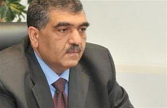 وزير قطاع الأعمال العام يستعرض مؤشرات أداء شركات الغزل والنسيج