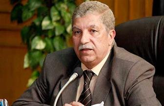 محافظ الإسماعيلية يصدر قرارا بتشكيل لجان لمواجهةالتعديات على أملاك الدولة
