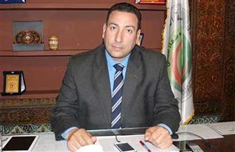 محيي عبيد: زيادة عدد الخريجين أكبر مشكلة تواجه صيادلة مصر
