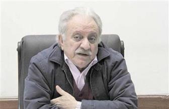 """أمين عام """"المهندسين العرب"""": نرفض التعامل مع الكيان الصهيوني في جهود الترميم وإعادة الإعمار"""