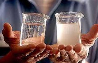 منظمة الصحة العالمية:  نصف مليون حالة وفاة سنويًا بسبب المياه الملوثة