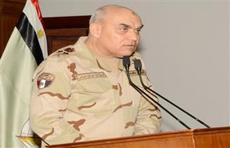 وزير الدفاع: مصر تحتاج إلى أبنائها المخلصين الذين يقاتلون في كافة الميادين من أجل رفعتها