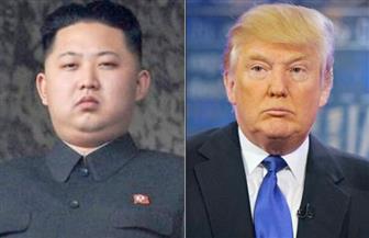 """ترامب: على زعيم كوريا الشمالية أن """"يحسن سلوكه"""""""