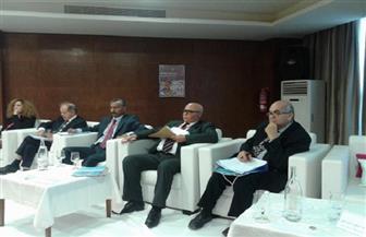 بالصور.. مؤتمر بتونس يطالب بتكامل اقتصادي بين مشرق ومغرب الوطن العربي.. ودعوات لضم مصر للاتحاد المغاربي