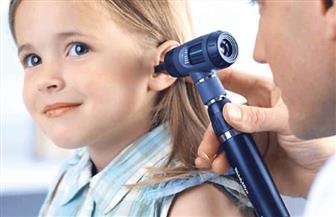 فحص 15 ألف طفل خلال شهر من مبادرة الرئيس للكشف عن ضعاف السمع بالدقهلية
