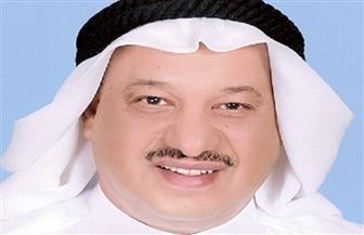 """تدشين """"خليجيون في حب مصر"""".. أول كيان مؤسسي لتعزيز العلاقات المصرية الخليجية"""