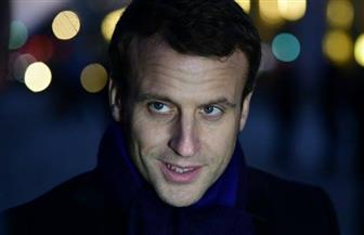 ما الذي يعنيه فوز ماكرون برئاسة فرنسا؟