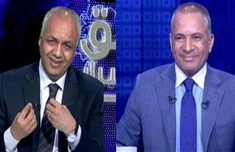 تأجيل دعوى إحالة بكري وموسى للتحقيق بنقابة الصحفيين لجلسة 11 يونيو