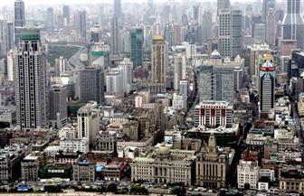 نمو الاقتصاد الصينى 6.9% فى الربع الأول من 2017 متجاوزًا التوقعات