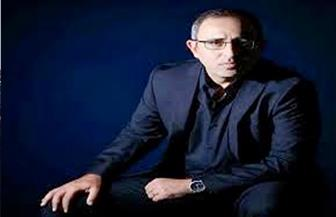 """تامر كروان: استخدمت الموسيقى الكلاسيكية في """"واحة الغروب"""" تماشيًا مع الفترة الزمنية"""