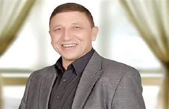 النائب هشام والي يتهم وزير الآثار بالتسبب في تدمير مدينة فارس الأثرية بالفيوم