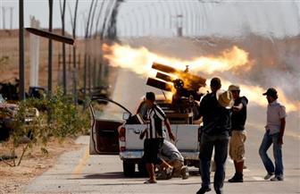 فرنسا: تصاعد أعمال العنف في جنوب ليبيا يهدد العملية السياسية والمصالحة الوطنية