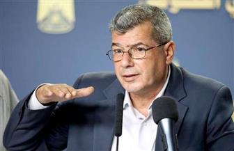 رئيس شئون الأسرى الفلسطينيين يطالب بجلسة طارئة للجمعية العامة للأمم المتحدة