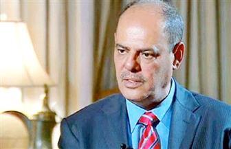 """رئيس """"الصحفيين العرب:"""" الأمة العربية مستهدفة.. والمرحلة الراهنة تحتاج إلى وقفة"""