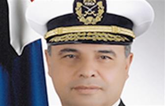 قائد القوات البحرية: غواصة جديدة نهاية العام الحالي وتكلفة التشغيل لا تتقارن بالأمن القومي