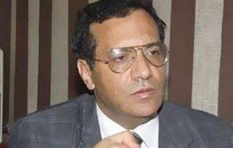 اليوم.. دعوى إسقاط الجنسية عن محمد الجوادي